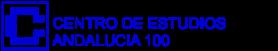 centro de estudios andalucia 100